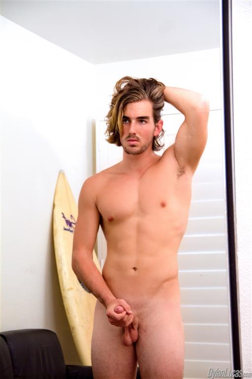 Dylan Lucas Alexander Drake Surfer With Shaved Cock Jerking Off Amateur Gay Porn 02 Amateur Broke California Surfer Jerking Off For Cash
