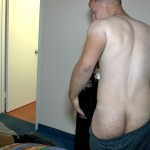 My-Straight-Buddy-Naked-Marines-At-Hotel-Party-Amateur-Gay-Porn-07-150x150 REAL Straight Naked Drunk Marines Streaking At A Motel Room Party