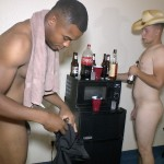 My-Straight-Buddy-Naked-Marines-At-Hotel-Party-Amateur-Gay-Porn-20-150x150 REAL Straight Naked Drunk Marines Streaking At A Motel Room Party