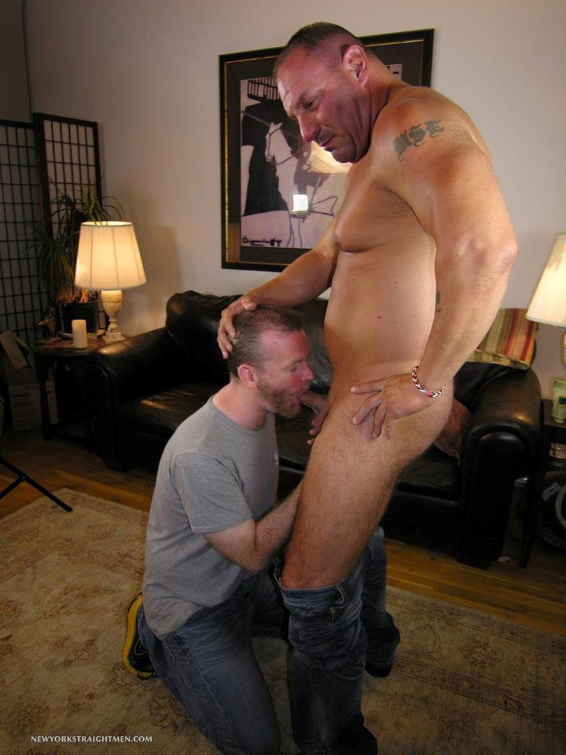 hypno me gay cock sucker