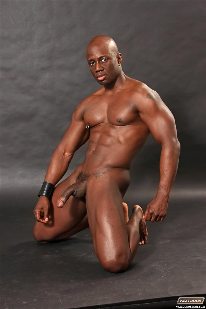 black gay video white jpg 1080x810