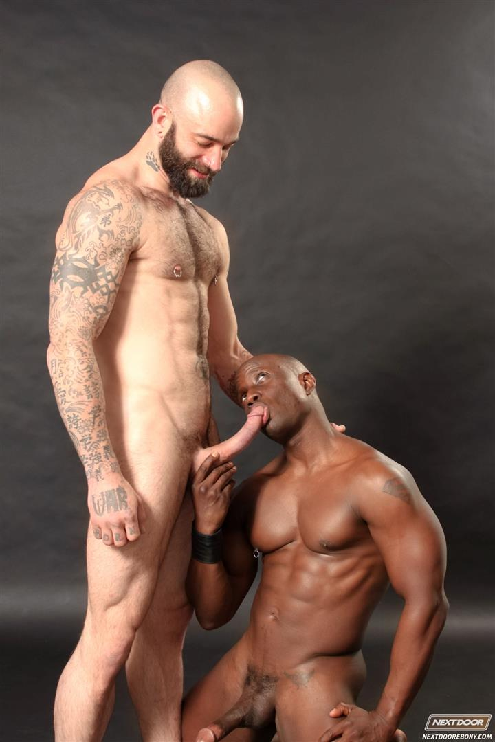 gay getting fucked in ass