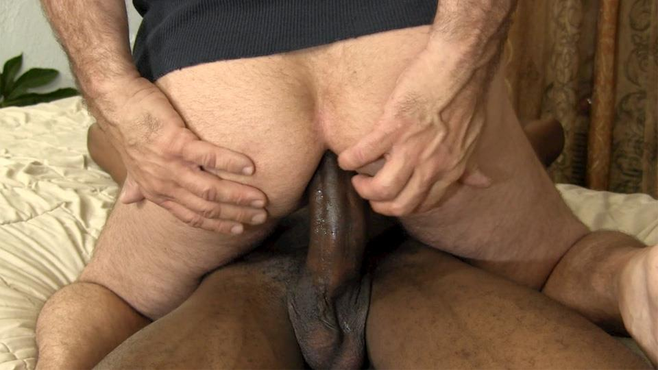 hardcore gay rough gangbang cum filled