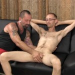 Straight-Fraternity-Older-Hairy-Muscle-Bear-Gets-Barebacked-by-Younger-Amateur-Gay-Porn-04-150x150 Muscular Hairy Daddy Gets Barebacked By Straight Younger Guy