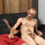 Straight-Fraternity-Older-Hairy-Muscle-Bear-Gets-Barebacked-by-Younger-Amateur-Gay-Porn-13-150x150 Muscular Hairy Daddy Gets Barebacked By Straight Younger Guy