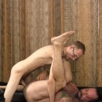 Straight-Fraternity-Older-Hairy-Muscle-Bear-Gets-Barebacked-by-Younger-Amateur-Gay-Porn-24-150x150 Muscular Hairy Daddy Gets Barebacked By Straight Younger Guy