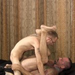Straight-Fraternity-Older-Hairy-Muscle-Bear-Gets-Barebacked-by-Younger-Amateur-Gay-Porn-28-150x150 Muscular Hairy Daddy Gets Barebacked By Straight Younger Guy