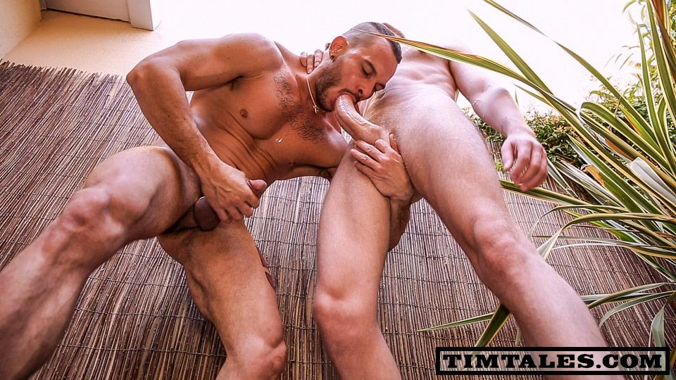 TimTales-Tim-and-Tomy-Hawk-Redhead-With-Huge-Cock-Fucking-Tight-Ass-Amateur-Gay-Porn-04 TimTales: Tim and Tomy Hawk - Big Cock Up Tight Muscle Ass