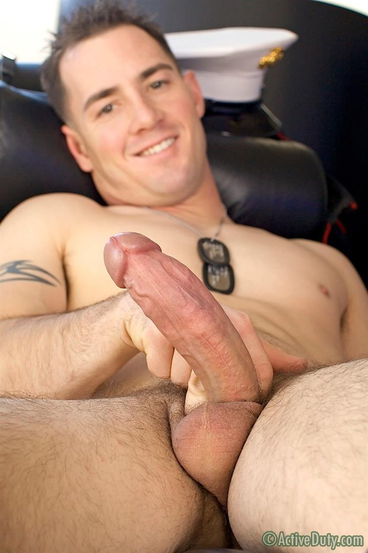 fist time gay cock