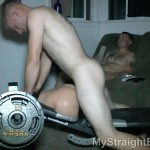 My-Straight-Buddy-Naked-Maines-Wrestling-and-Jerking-Off-Marines-Shower-Amateur-Gay-Porn-12-150x150 Real Naked Marines Wrestling, Showering and Jerking Off Together