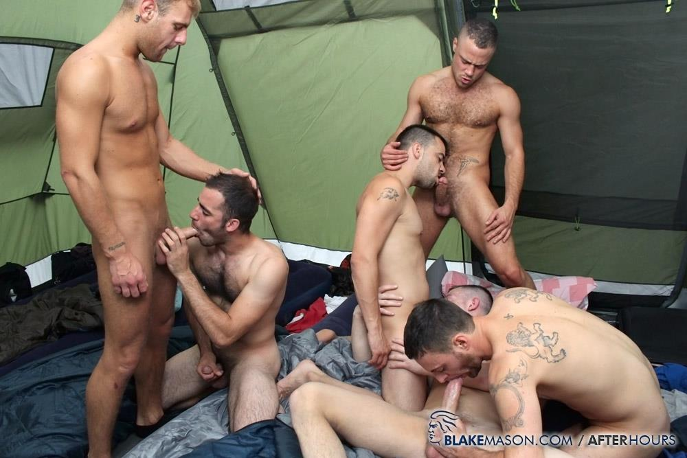 watch outdoor amateur hardcore gays