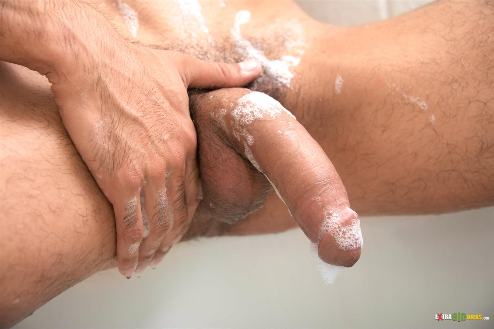 porn Huge dick gay