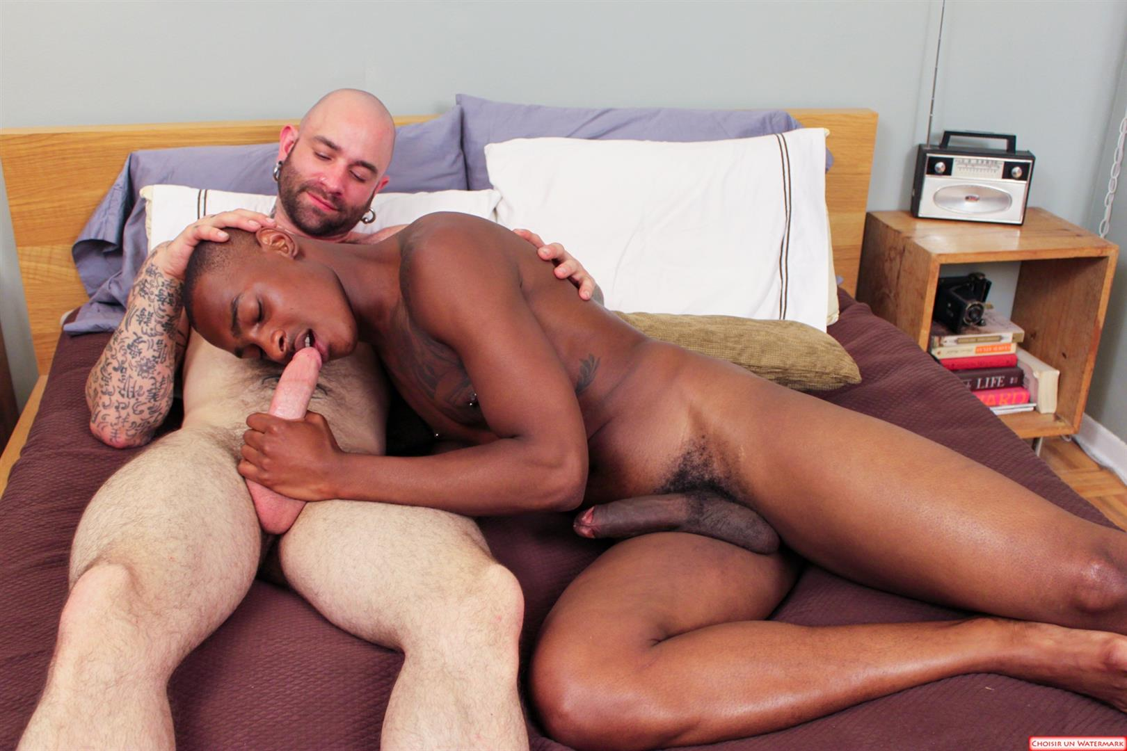 Next-Door-Ebony-Sam-Swift-and-Tyson-Tyler-Huge-Cock-Interracial-Fucking-Big-Black-Cock-Amateur-Gay-Porn-10 Tyson Tyler Opens His Tight Black Ass Up For A Big White Cock