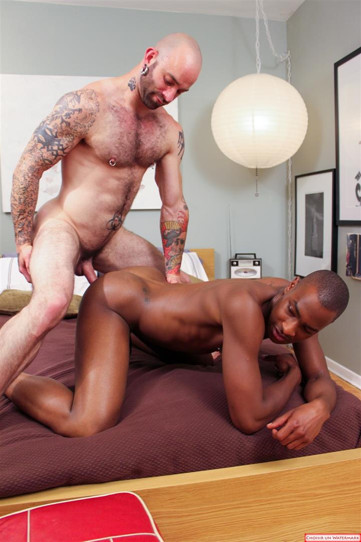 Next-Door-Ebony-Sam-Swift-and-Tyson-Tyler-Huge-Cock-Interracial-Fucking-Big-Black-Cock-Amateur-Gay-Porn-14 Tyson Tyler Opens His Tight Black Ass Up For A Big White Cock