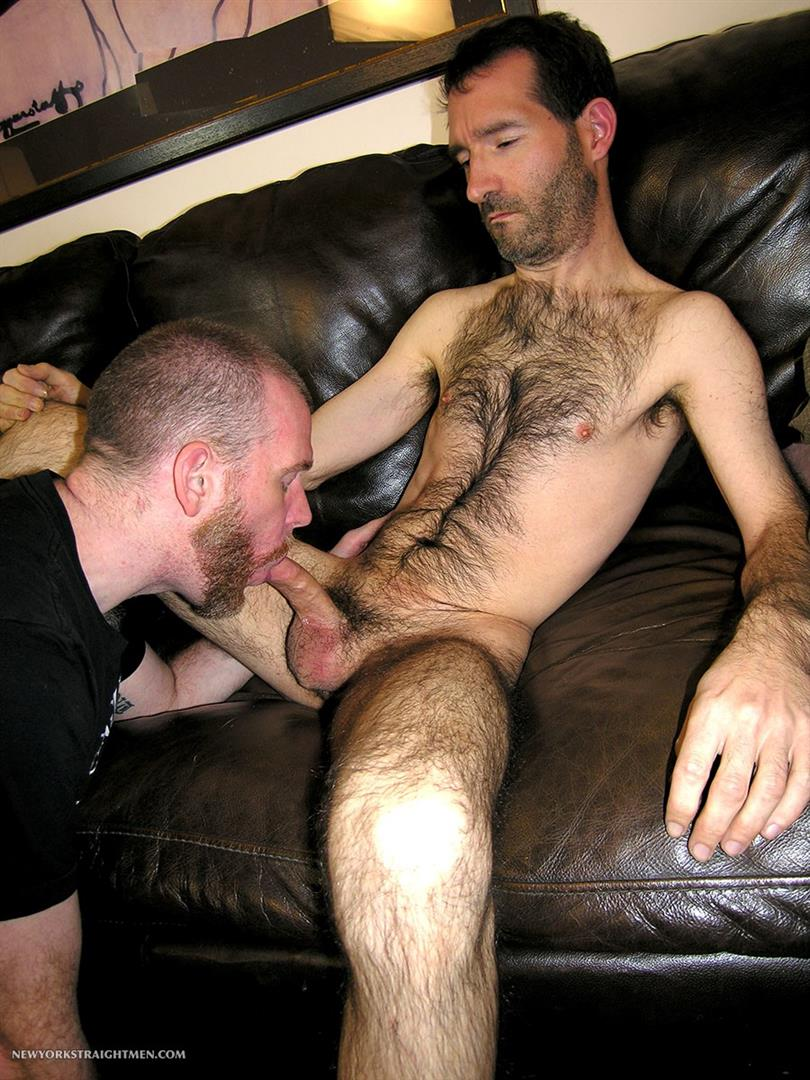 New-York-Straight-Men-Tom-Straight-Skinny-Hairy-Guy-Gets-Blowjob-From-A-Guy-Amateur-Gay-Porn-22 Amateur Hairy Straight Skinny NY Stockbroker Gets His First Gay Blowjob