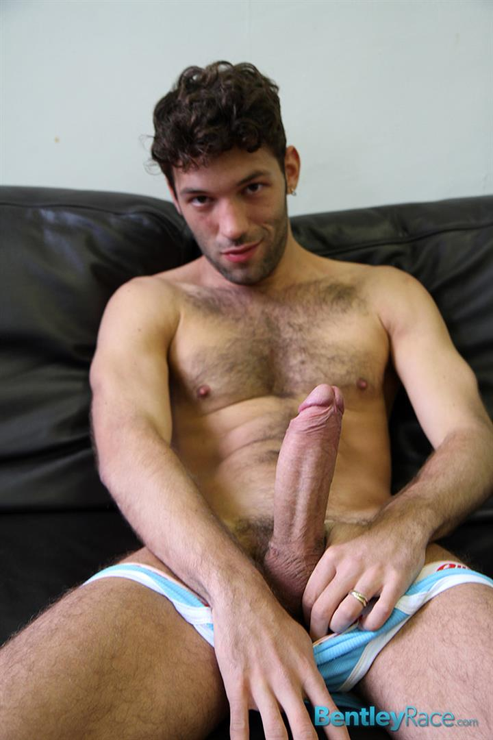 gay porn actor black uncut 20