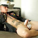 ActiveDuty-Marine-Quinn-Straight-Marine-Jerking-Off-Thick-Cock-Amateur-Gay-Porn-07-150x150 Real Tatted Straight Marine Jerking His Thick Cock