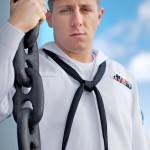 ActiveDuty-Navy-Seaman-Copper-Jerking-Thick-Cock-In-Navy-Uniform-Amateur-Gay-Porn-02-150x150 Real Navy Seaman Stripping Out Of Uniform To Jerk His Thick Cock