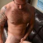 SpunkWorthy-Preston-and-Cy-Marine-Getting-Fucked-Hairy-Guy-Amateur-Gay-Porn-09-150x150 Bi-curious Marine Takes A Cock Up His Ass For The First Time