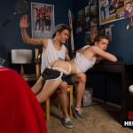 Helix-Studios-Ian-Levine-and-Andy-Taylor-Twinks-Spanking-and-Fucking-Amateur-Gay-Porn-04-150x150 Hung Twinks Ian Levine and Andy Taylor Spanking and Fucking
