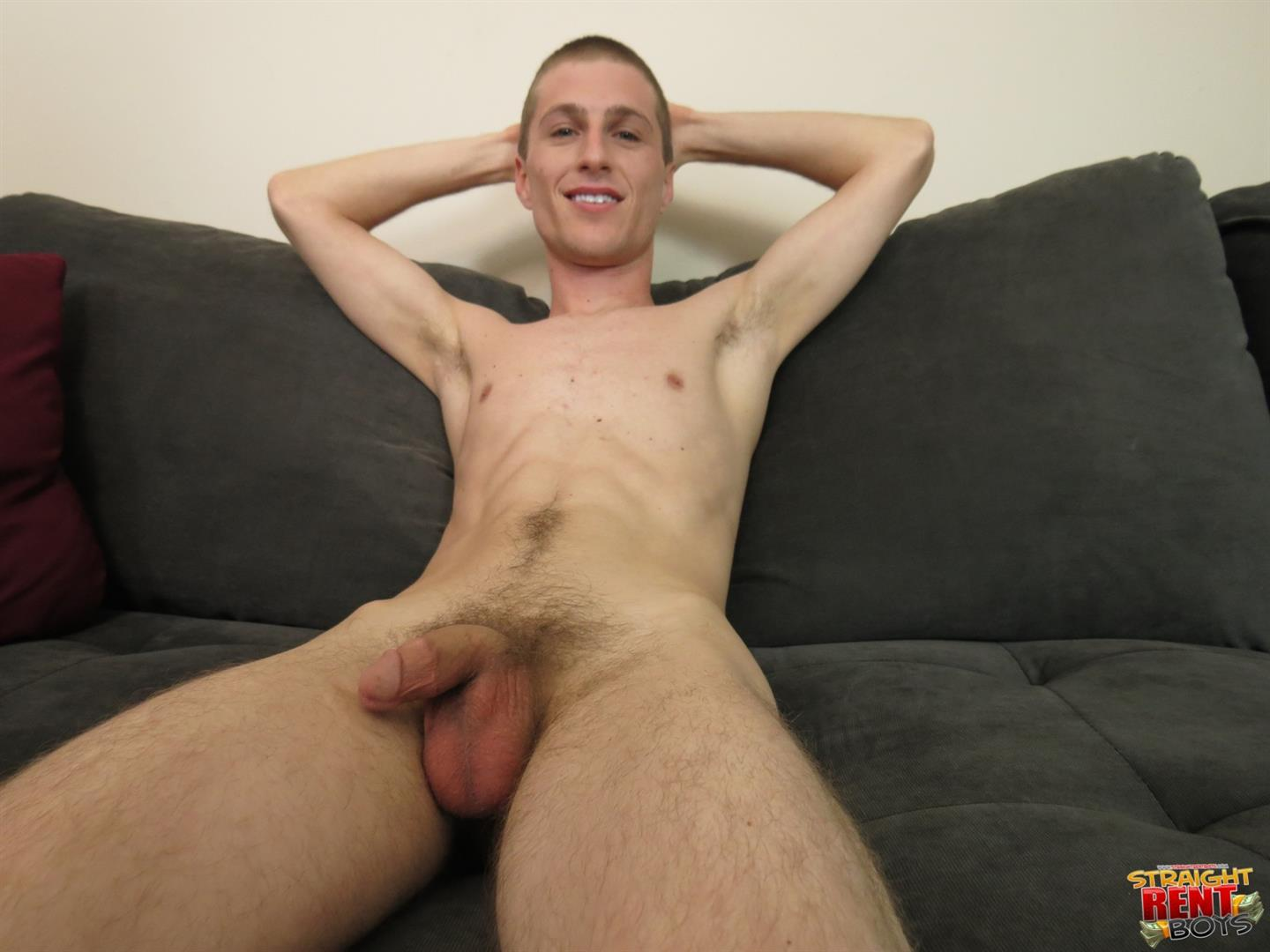 Staight-Rent-Boys-Jacob-Griffin-Skinny-Straight-Twink-With-A-Big-Cock-Amateur-Gay-Porn-08 Amateur Straight Skinny Twink Jerking Off His Big Cock