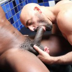Breed-Me-Raw-Cutler-X-and-Adam-Russo-Black-Guy-With-Big-Black-Cock-Barebacking-White-Guy-Amateur-Gay-Porn-05-150x150 Real Life Boyfriends Cutler X Barebacking Adam Russo