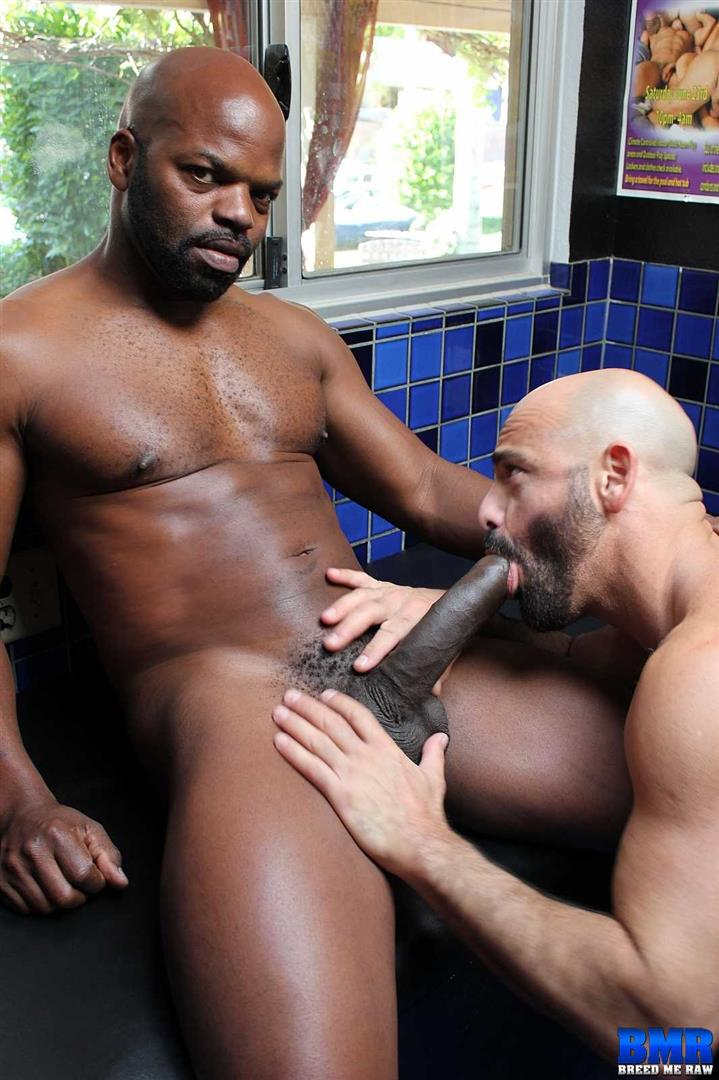 Breed-Me-Raw-Cutler-X-and-Adam-Russo-Black-Guy-With-Big-Black-Cock-Barebacking-White-Guy-Amateur-Gay-Porn-08 Real Life Boyfriends Cutler X Barebacking Adam Russo