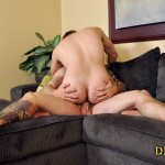 Dirty-Tony-Dayton-OConnor-and-Paul-Stack-Studs-Fucking-and-Cum-Eating-Amateur-Gay-Porn-10-150x150 Amateur Thick Cock Hipsters Fucking And Eating Cum