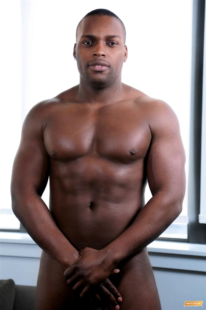 Black gay thick dick movies horny reece is 7