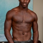 SpunkWorthy-Heath-Naked-College-Football-Player-Stroking-His-Big-Black-Cock-Amateur-Gay-Porn-03-150x150 Straight College Football Player Jerking His Big Uncut Black Cock