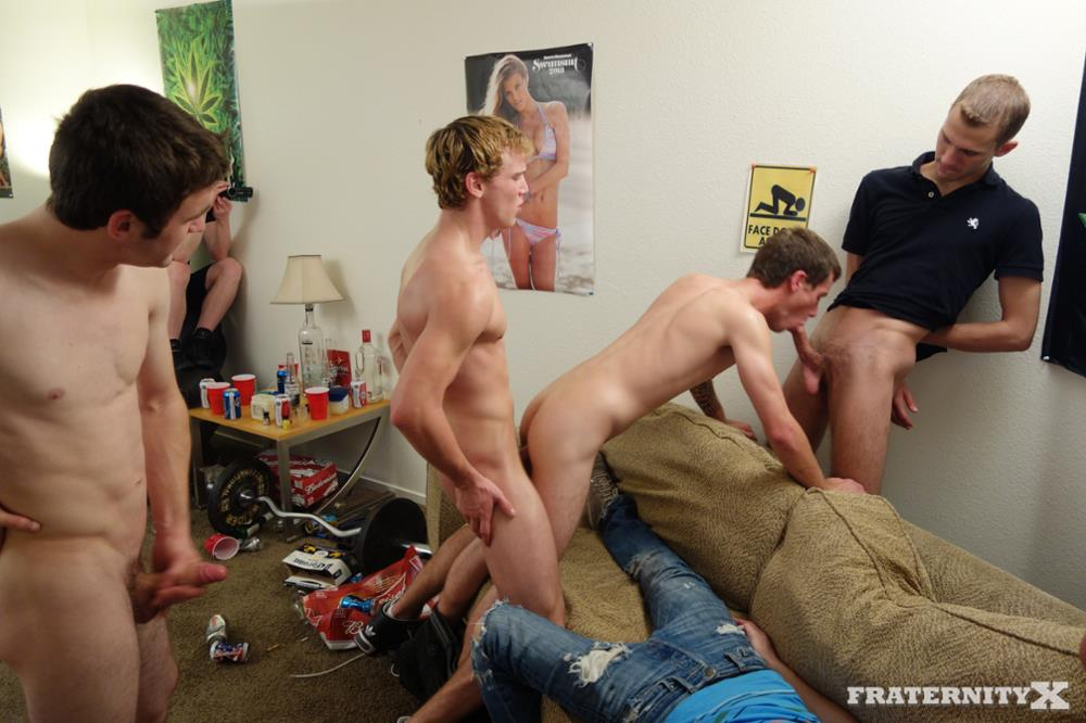 Fraternity-X-Boy-Slut-Gets-Barebacked-By-Big-College-Cock-Fraternity-Dicks-Amateur-Gay-Porn-08 Horny Drunk Boy Slut Gets Barebacked By Several Fraternity Guys