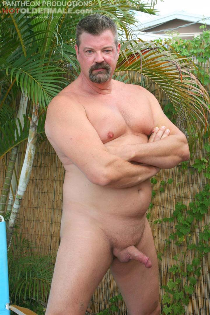 MAG Sydney INC Mature Age Gay