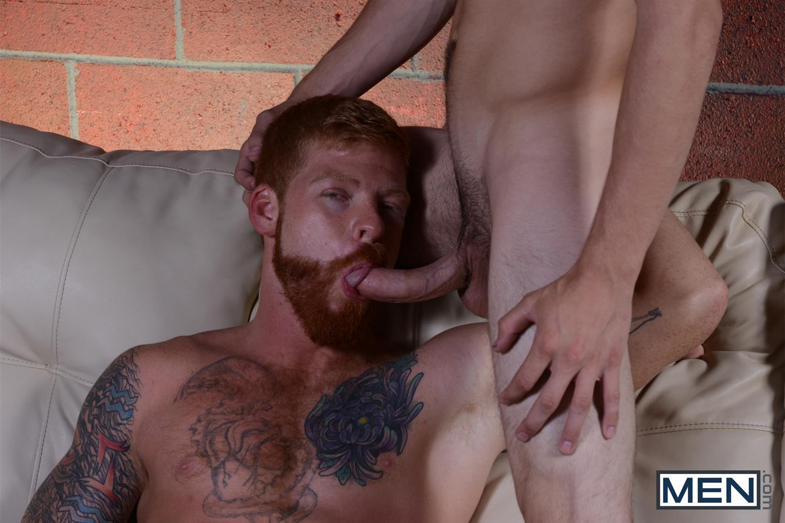 Men-Drill-My-Hole-Bennett-Anthony-and-Johnny-Rapid-Hairy-Redhead-Fucking-A-Twink-Amateur-Gay-Porn-08 Johnny Rapid Getting Fucked by Redhead Bennett Anthony