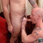 Bareback That Hole Cam Christou and Brock Rustin Redhead Ginger Gets Barebacked By A Big Cock Amateur Gay Porn 01 150x150 Redhead Ginger Brock Rustin Taking A Huge Bareback Load