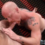 Bareback That Hole Cam Christou and Brock Rustin Redhead Ginger Gets Barebacked By A Big Cock Amateur Gay Porn 09 150x150 Redhead Ginger Brock Rustin Taking A Huge Bareback Load