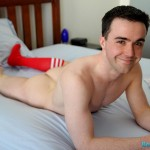 Bentley-Race-Kyle-Grayson-British-Muscle-Twink-With-A-Big-Uncut-Cock-Amateur-Gay-Porn-20-150x150 British Muscle Twink With A Big Uncut Cock Shoots A Big Load