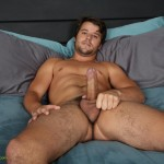Chaosmen-Jeremiah-California-Guy-With-A-Big-Uncut-Cock-Jerking-Off-Amateur-Gay-Porn-34-150x150 Bisexual Guy Jerking His Big Uncut Cock With Lots Of Foreskin