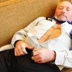 Hairy-and-Raw-Bo-Francis-Suited-Chubby-Hairy-Daddy-Jerking-Off-Thick-Cock-Twink-Jerking-Off-And-Eating-His-Own-Cum-Amateur-Gay-Porn-04-150x150 Suit and Tie Hairy Chubby Businessman Jerking His Hairy Cock