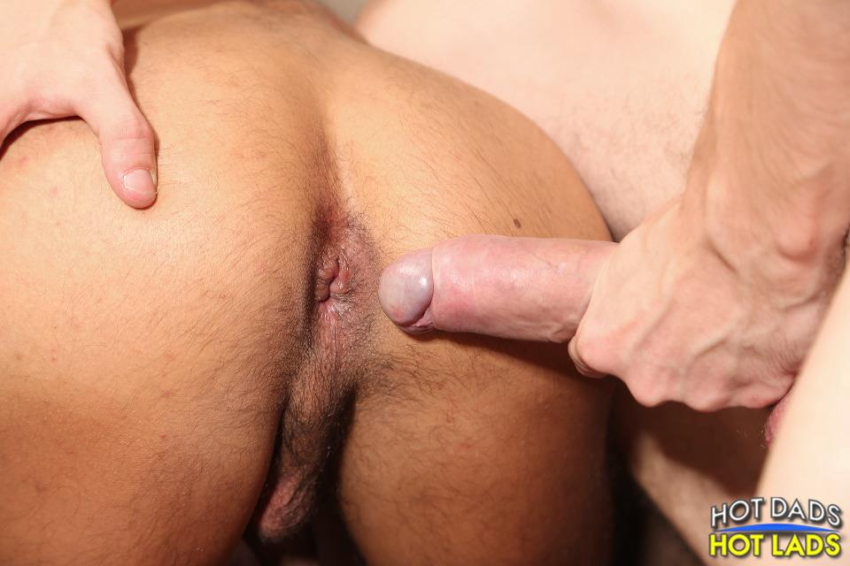 Hot Dads Hot Lads Tony Zorta and Diego Brassi Twink With A Huge Uncut Cock Barebacking A Daddy Amateur Gay Porn 26 Amateur Twink With A Huge Uncut Cock Barebacks An Older Guy