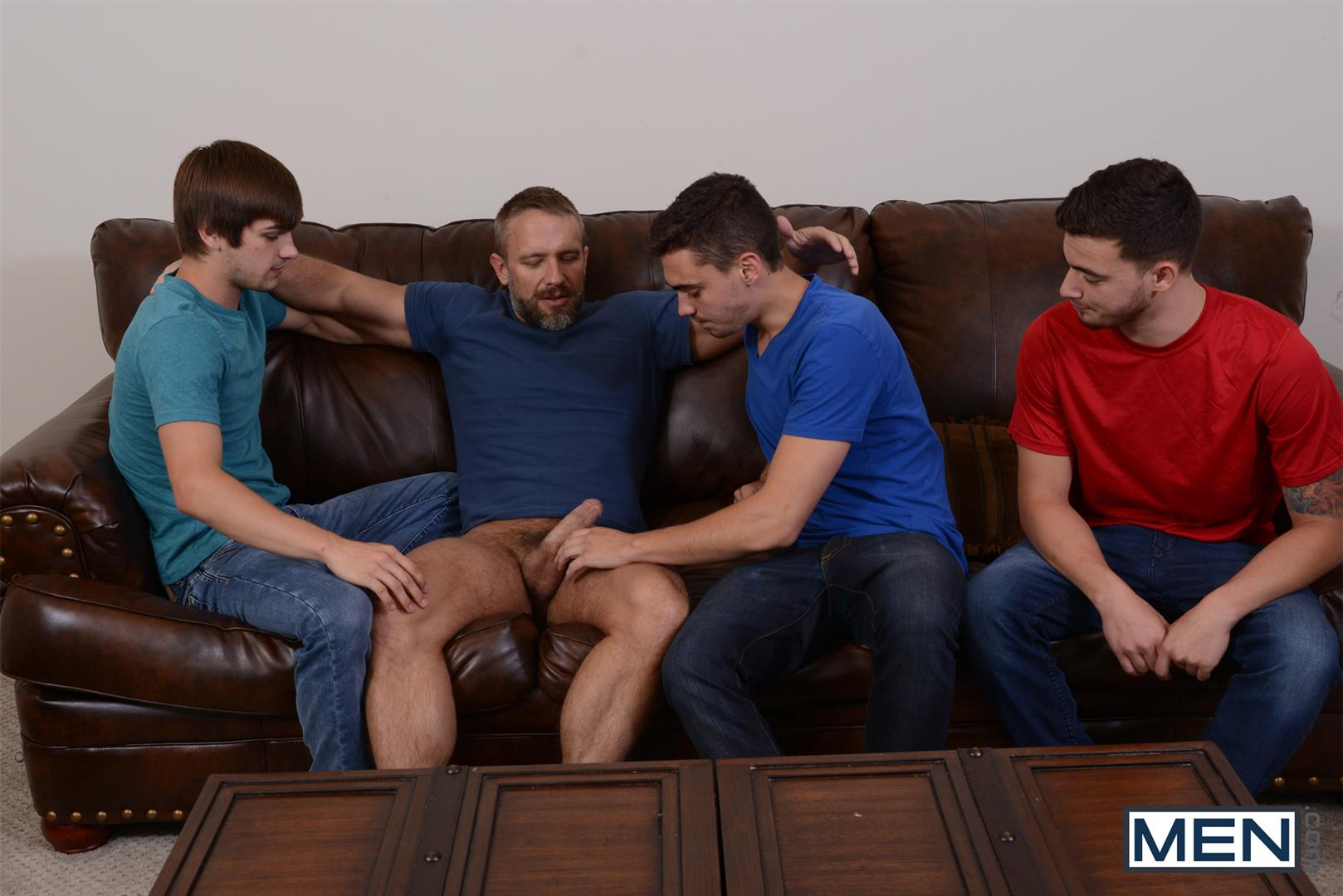 Gay cup cum boys sex download mobile free 6