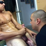 Straight Boyz Straight Guys With Big Cocks Getting Their Dicks Sucked By Gay Guy Amateur Gay Porn 54 150x150 Straight Boys Getting Paid To Get Their Cock Sucked