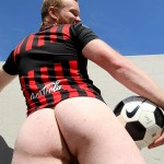 Bentley-Race-Beau-Jackson-Beefy-Redhead-Jerking-His-Big-Uncut-Cock-Amateur-Gay-Porn-21-150x150 Redhead Aussie Soccer Player Naked and Stroking A Big Uncut Cock