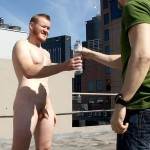 Bentley Race Beau Jackson Beefy Redhead Jerking His Big Uncut Cock Amateur Gay Porn 42 150x150 Redhead Aussie Soccer Player Naked and Stroking A Big Uncut Cock