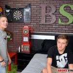 Broke-Straight-Boys-Tyler-White-And-Brody-Lasko-Straight-Twinks-Fucking-Bareback-For-Cash-Amateur-Gay-Porn-05-150x150 Broke Straight Twinks Flip Flop Fucking Bareback For Cash