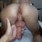 Maverick Men Archer Young Jock With A Big Cock Getting Barebacked By Daddy Amateur Gay Porn 18 150x150 Little Young Jock With A Huge Cock Getting Bareback By Two Muscle Daddies
