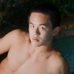 Southern Strokes Tanner Asian Twink With A Big Asian Cock Jerk Off Amateur Gay Porn 05 150x150 18 Year Old Asian Twink Jerking His Thick Asian Cock