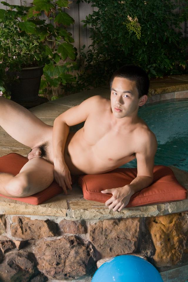 Southern Strokes Tanner Asian Twink With A Big Asian Cock Jerk Off Amateur Gay Porn 06 18 Year Old Asian Twink Jerking His Thick Asian Cock