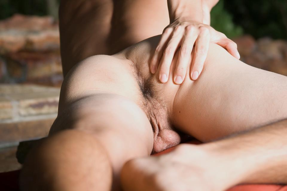 Southern Strokes Tanner Asian Twink With A Big Asian Cock Jerk Off Amateur Gay Porn 11 18 Year Old Asian Twink Jerking His Thick Asian Cock