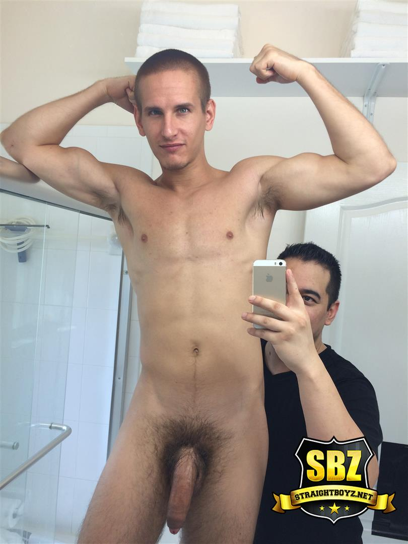 Straight-Boyz-Straight-Guys-Getting-Blow-Job-From-Gay-Man-Gay-For-Pay-Amateur-Gay-Porn-27 Straight Boyz: Straight Guys Getting Paid To Let A Gay Guy Blow Them