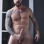Fuckermate-Rocco-Steele-and-Gaston-Croupier-Muscle-Hunk-With-Big-Cock-Barebacking-BBBH-Amateur-Gay-Porn-22-150x150 Big Cock Muscle Hunk Rocco Steele Barebacking A Tight Euro Ass